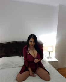 Valentina | Escorte Bucuresti - EscorteBucuresti.com
