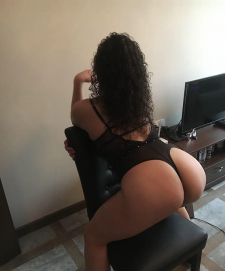 ramona | Escorte Bucuresti - EscorteBucuresti.com
