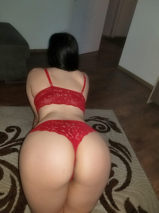 Bianca | Escorte Bucuresti - EscorteBucuresti.com