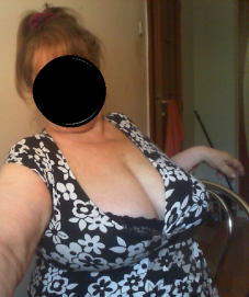 anna | Escorte Bucuresti - EscorteBucuresti.com