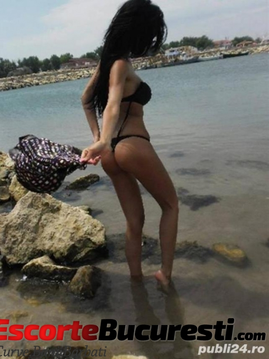 anabella | Escorte Bucuresti - EscorteBucuresti.com