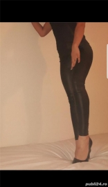 Alina25 | Escorte Bucuresti - EscorteBucuresti.com