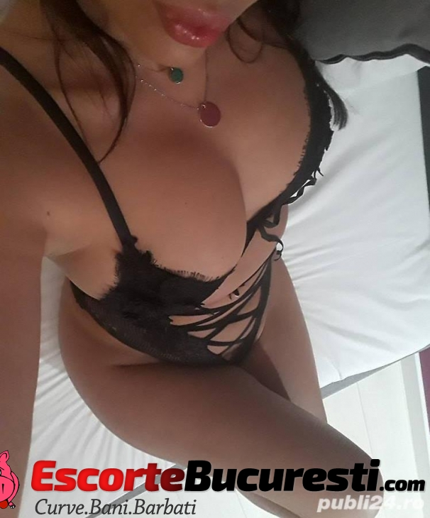 veronika | Escorte Bucuresti - EscorteBucuresti.com