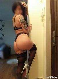 Denysa 36 ani
