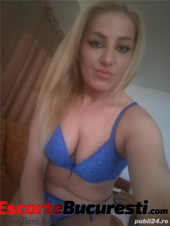 bianca32 | Escorte Bucuresti - EscorteBucuresti.com