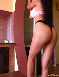 Daria | Escorte Bucuresti - EscorteBucuresti.com