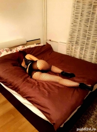 Roxy21 | Escorte Bucuresti - EscorteBucuresti.com