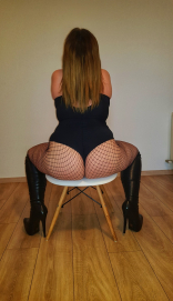 Iris | Escorte Bucuresti - EscorteBucuresti.com