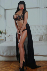 Alexandra | Escorte Bucuresti - EscorteBucuresti.com