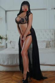 Alexandra   Escorte Bucuresti - EscorteBucuresti.com