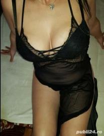liana@yahoo.com
