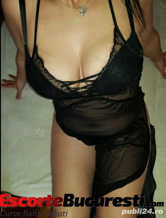liana@yahoo.com | Escorte Bucuresti - EscorteBucuresti.com