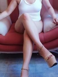 Alexandra30
