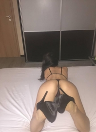Brunetax | Escorte Bucuresti - EscorteBucuresti.com