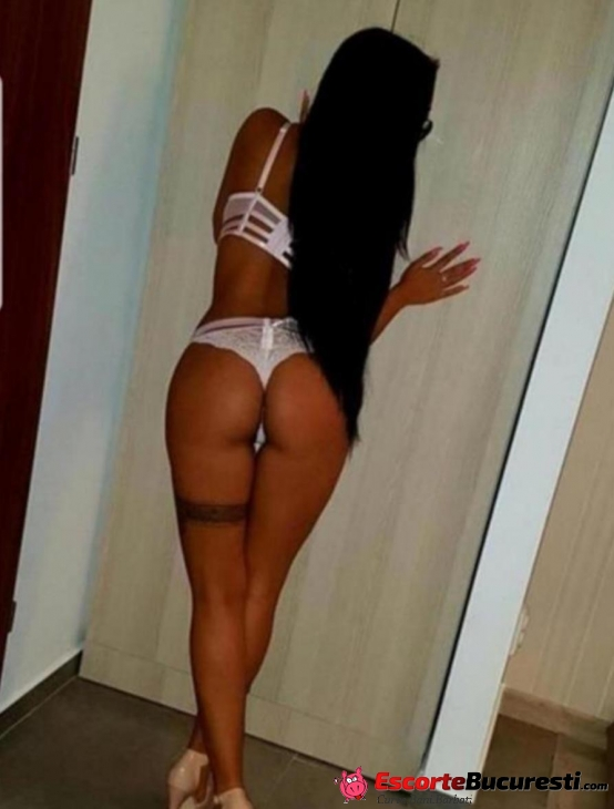 anemona | Escorte Bucuresti - EscorteBucuresti.com