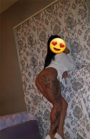 lory | Escorte Bucuresti - EscorteBucuresti.com