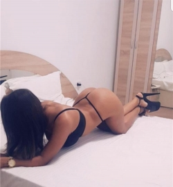 Emma4 | Escorte Bucuresti - EscorteBucuresti.com