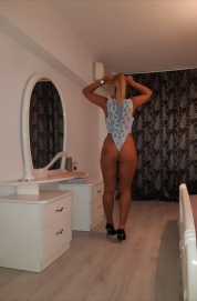 Claudia | Escorte Bucuresti - EscorteBucuresti.com