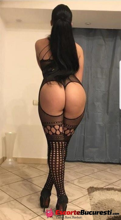 s0nia | Escorte Bucuresti - EscorteBucuresti.com