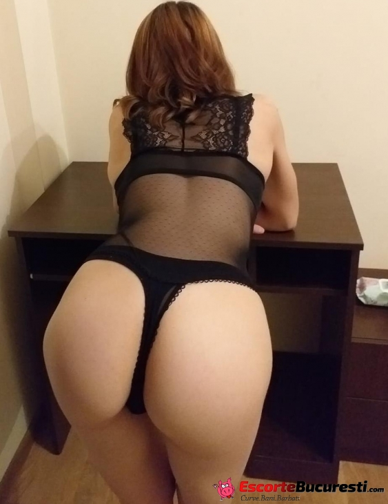 Denisa | Escorte Bucuresti - EscorteBucuresti.com