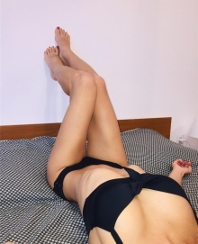 Izabella | Escorte Bucuresti - EscorteBucuresti.com