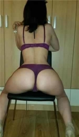 draguta | Escorte Bucuresti - EscorteBucuresti.com