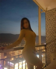 Ramona20 | Escorte Bucuresti - EscorteBucuresti.com
