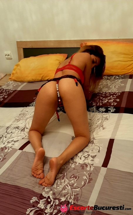 Adina  | Escorte Bucuresti - EscorteBucuresti.com
