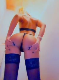 Eva | Escorte Bucuresti - EscorteBucuresti.com
