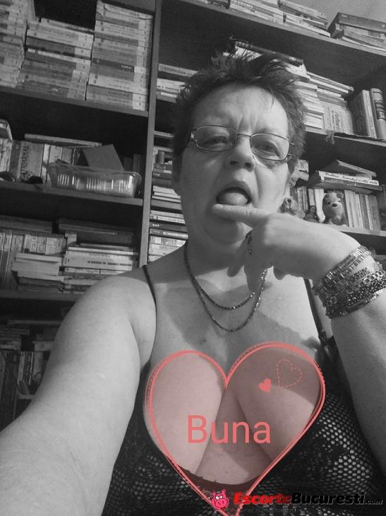 Cristina | Escorte Bucuresti - EscorteBucuresti.com