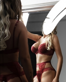 Bettyblu | Escorte Bucuresti - EscorteBucuresti.com