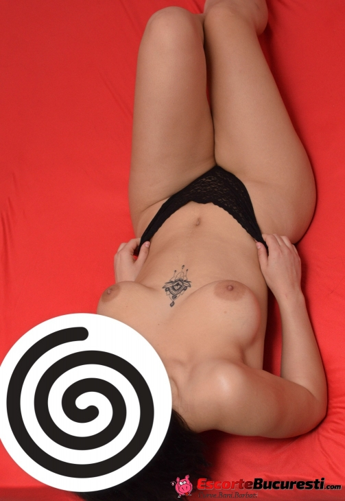 Daisy Day | Escorte Bucuresti - EscorteBucuresti.com