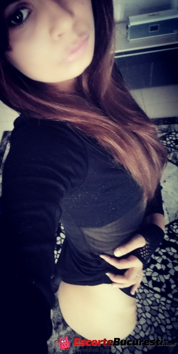 Mara Leya blank | Escorte Bucuresti - EscorteBucuresti.com