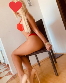 Loredana | Escorte Bucuresti - EscorteBucuresti.com